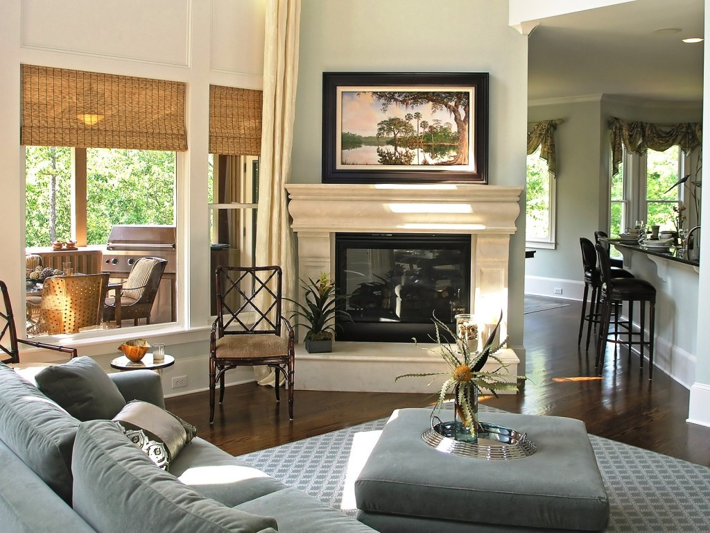 A Few Tips For Making Your Home Cozy and Comfortable